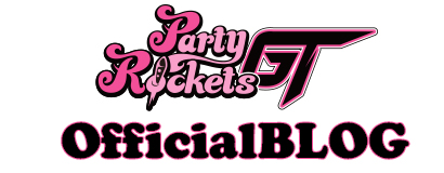 Party Rockets Offical Blog